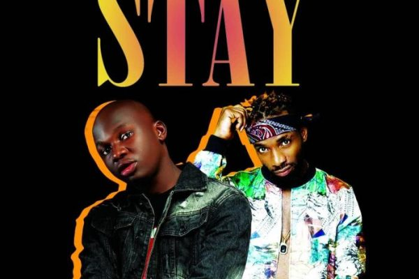 MoneyBag Ft Kayswitch – Stay