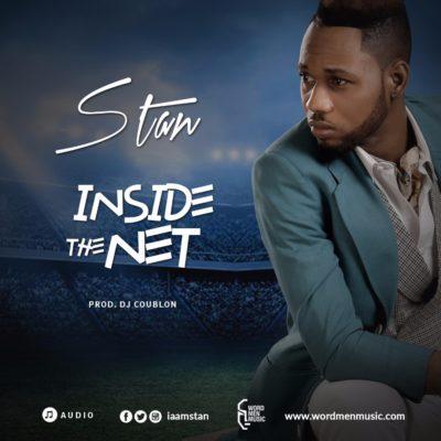 Stan – Inside The Net