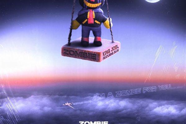 King Joel X Buju – Zombie